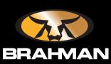Brahman Bus WA